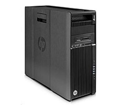 HP Z640 Xeon E5-2650v 10c + DOPRAVA ZDARMA