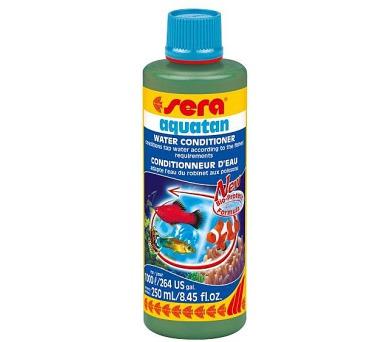 Sera - Aquatan 250 ml