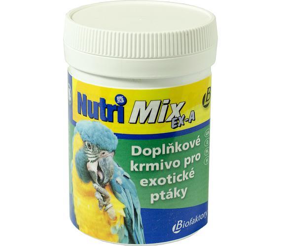 Nutri mix EX - A 80 g