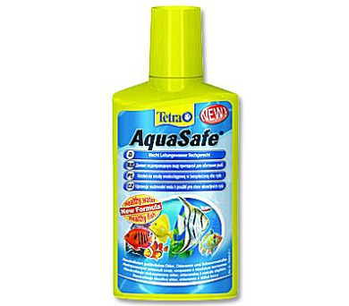 Tetra - Aqua Safe 250 ml