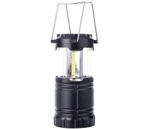 Kempinková svítilna COB LED
