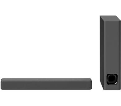 Sony Soundbar HT-MT300 + DOPRAVA ZDARMA