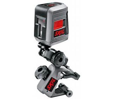Laserový nivelační přístroj LL0511 Skil