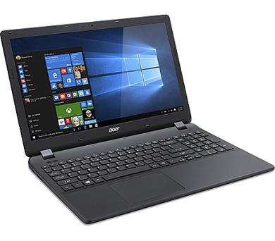 Acer EX2519 15,6/N3710/500GB/4G/DVD/Linux