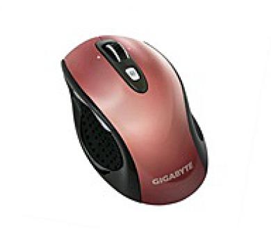 GIGABYTE Myš Mouse M7700