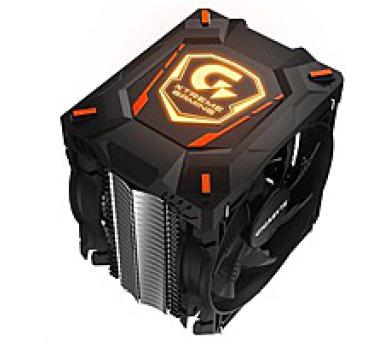 GIGABYTE chladič CPU cooler XTC700