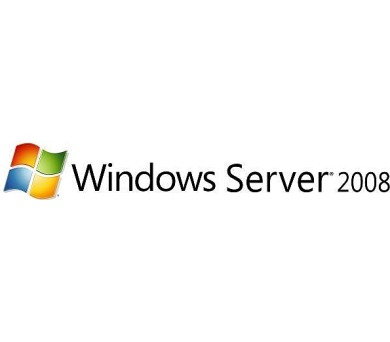 Lenovo SW Windows Server 2008 CAL (5 user)