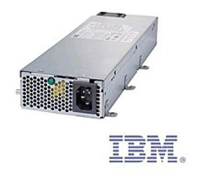 Lenovo PWR 550W High Efficiency Platinum AC Power Supply (x3300 M4 + DOPRAVA ZDARMA