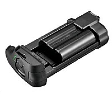NIKON MS-D14EN držák Li-Ion baterií pro MB-D14 + DOPRAVA ZDARMA
