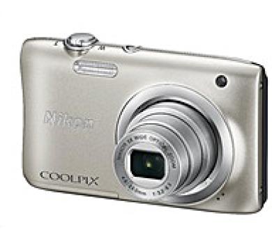 Nikon kompakt Coolpix A100