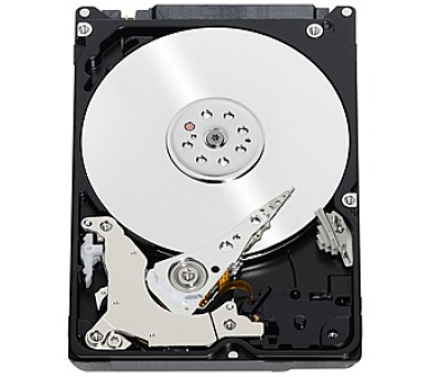WD BLACK WD3200LPLX 320GB SATA/600 32MB cache