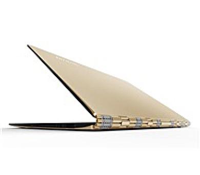 """LENOVO Yoga 900 zlatý 13"""" IPS 3200x1800lesk Touch + DOPRAVA ZDARMA"""