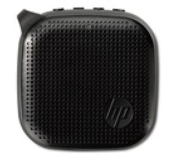 HP 300 Mini Bluetooth Speaker - REPRO (X0N11AA#ABB) + DOPRAVA ZDARMA