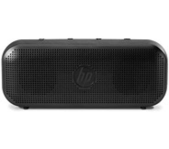 HP 400 Mini Bluetooth Speaker - REPRO