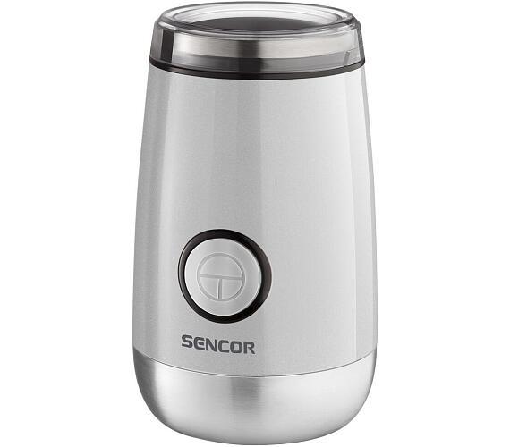 Sencor SCG 2052WH