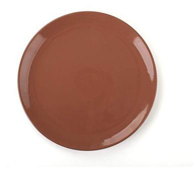 Talíř keramický servírovací 32 cm