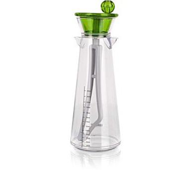 BANQUET Mixér ruční CULINARIA Green 260 ml