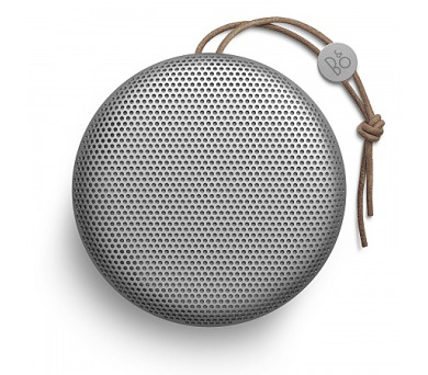 BeoPlay Bang & Olufsen BeoPlay A1 Natural + DOPRAVA ZDARMA