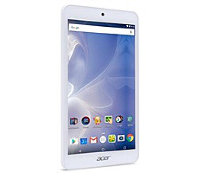 ACER Iconia One 7 (B1-780-K91H) - MT8163@1.3GHz