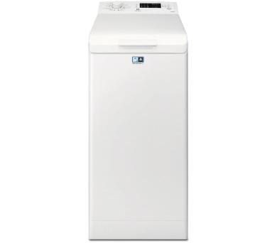 ELECTROLUX EWT 0862 IDW + DOPRAVA ZDARMA