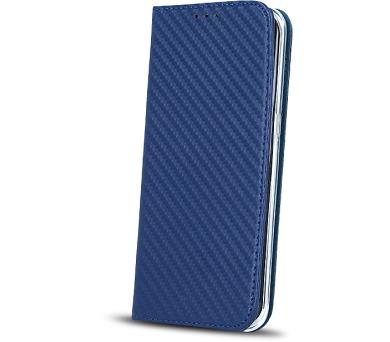 Smart Carbon pouzdro Huawei P9 Lite Black Blue