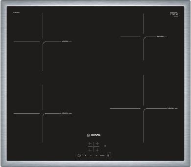 Bosch PUE 645BB1E + 100 dní možnost vrácení* + DOPRAVA ZDARMA