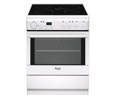 Hotpoint Ariston H6VMH5A (W) EA