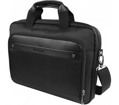Lenovo 15.6 Laptop Toploader T500