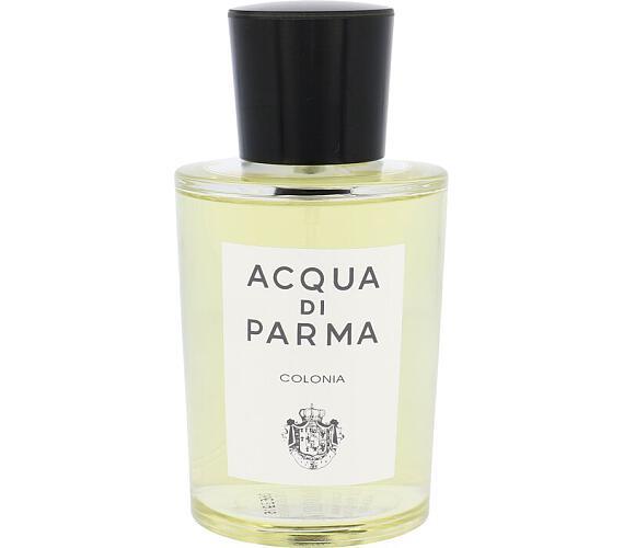 Kolínská voda Acqua Di Parma Colonia + DOPRAVA ZDARMA