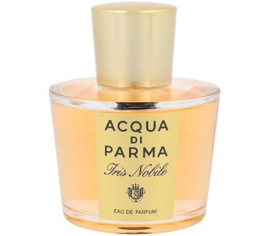 Parfémovaná voda Acqua Di Parma Iris Nobile + DOPRAVA ZDARMA