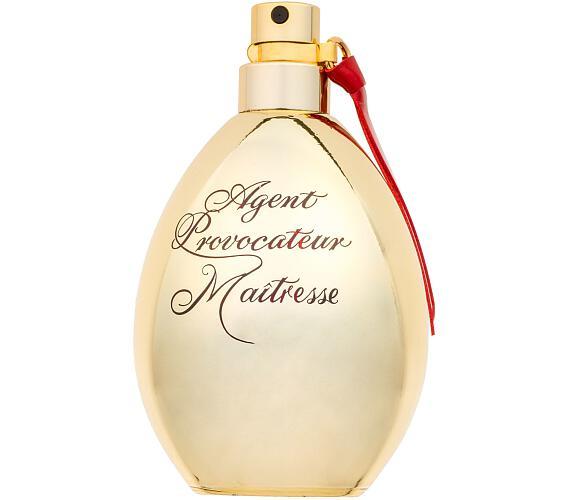 Parfémovaná voda Agent Provocateur Maitresse
