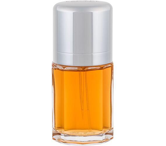Parfémovaná voda Calvin Klein Escape