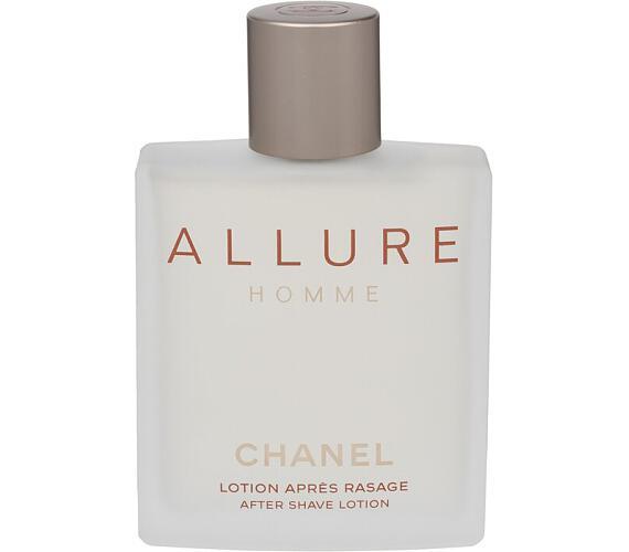 Chanel Allure Homme + DOPRAVA ZDARMA