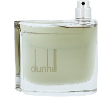 Dunhill Brown