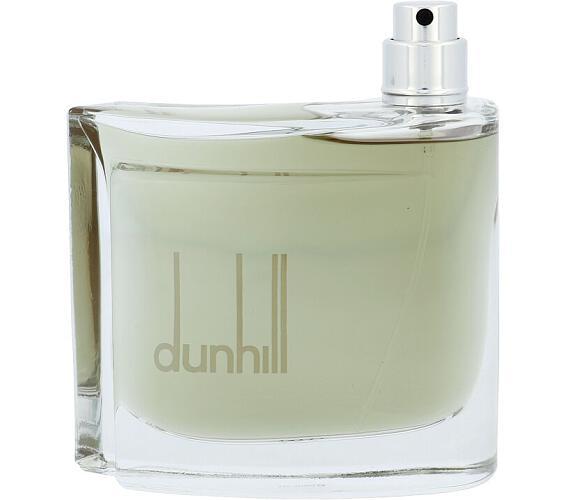Dunhill Brown + DOPRAVA ZDARMA