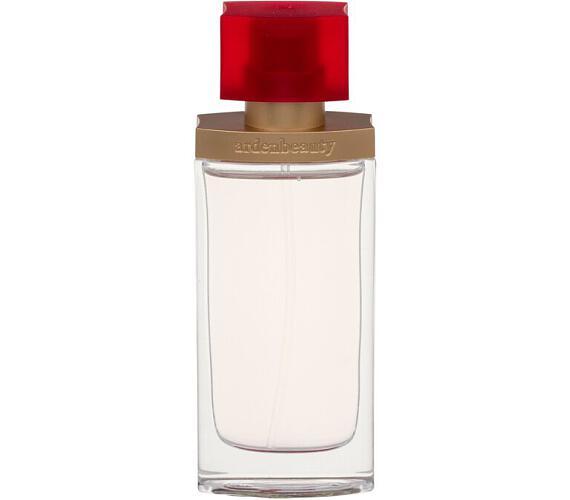 Parfémovaná voda Elizabeth Arden Beauty