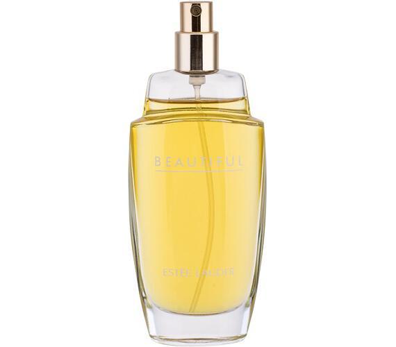 Parfémovaná voda Estée Lauder Beautiful