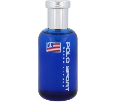 Toaletní voda Ralph Lauren Polo Sport