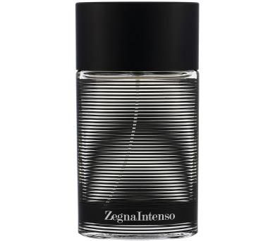 Toaletní voda Ermenegildo Zegna Intenso