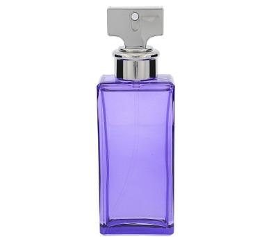 Parfémovaná voda Calvin Klein Eternity Purple Orchid
