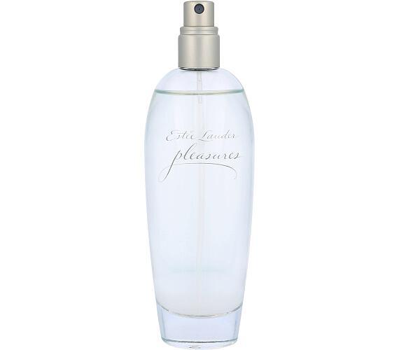 Parfémovaná voda Estée Lauder Pleasures