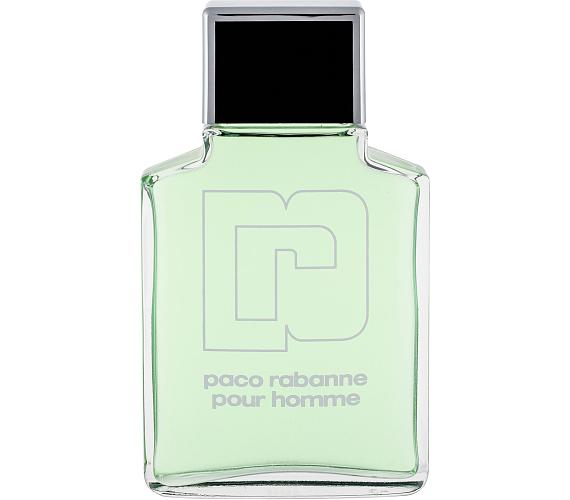 Voda po holení Paco Rabanne Paco Rabanne Pour Homme