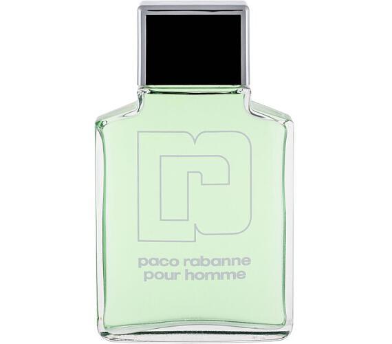 Voda po holení Paco Rabanne Pour Homme