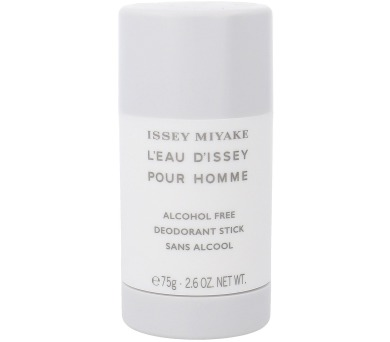 Deostick Issey Miyake L´Eau D´Issey