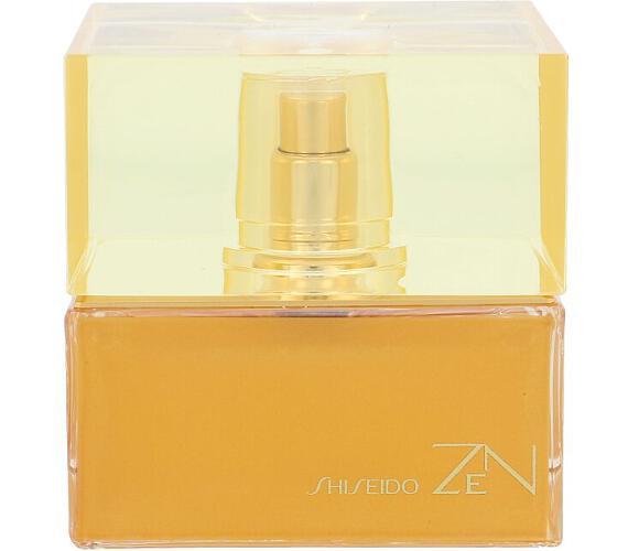 Shiseido Zen + DOPRAVA ZDARMA