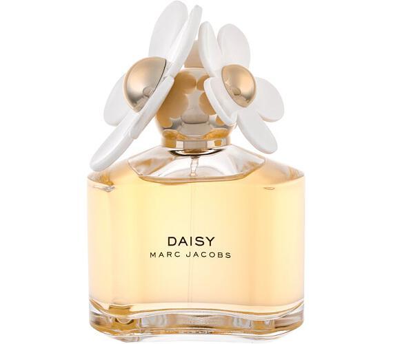 Toaletní voda Marc Jacobs Daisy