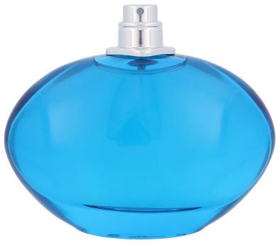 Parfémovaná voda Elizabeth Arden Mediterranean