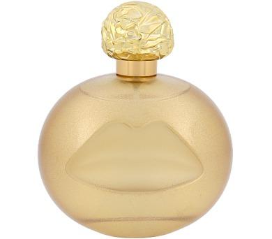 Parfémovaná voda Salvador Dali It Is Love