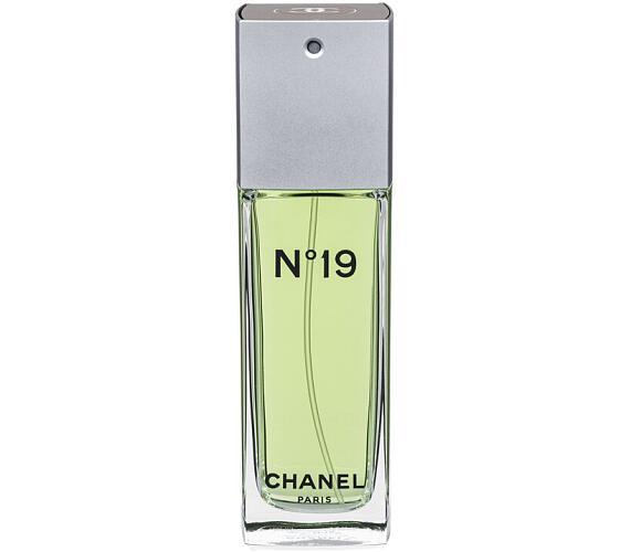 Chanel No.19
