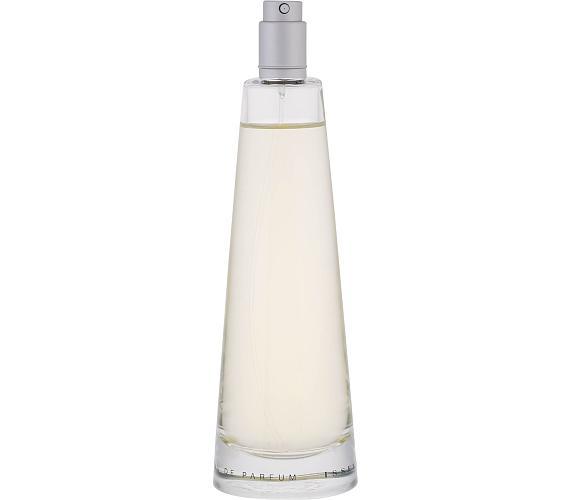 Parfémovaná voda Issey Miyake L´Eau D´Issey